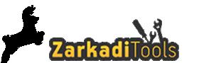 ZarkadiTools