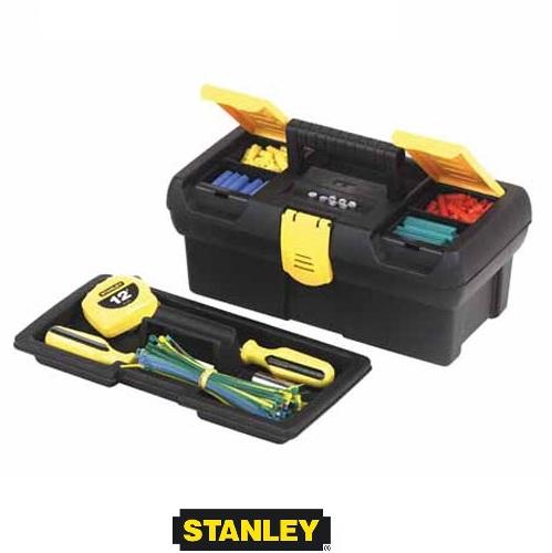 ergaleiothiki-Stanley-125-1-93-333