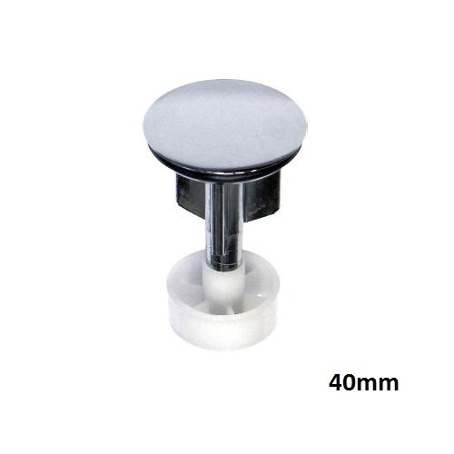 antallaktiki-tapa-aytomatis-valvidas-40mm