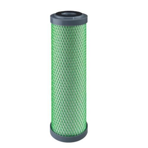 antallaktiko-filtro-energoy-anthraka-10-intses-ATLAS-CB-EC-Pb-1mm