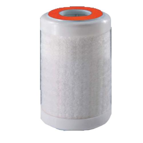 antallaktiko-filtro-energoy-anthraka-ATLAS-CA-5-SX-25-MCR-125mm