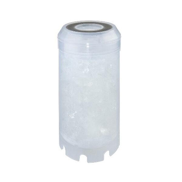 antallaktiko-filtro-halazia-ATLAS-HA-5-SX-330gr-128mm