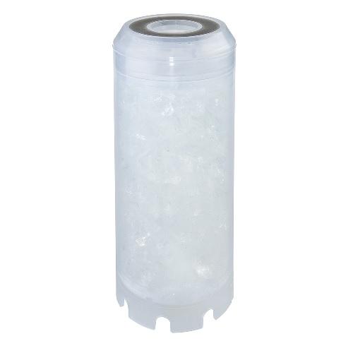 antallaktiko-filtro-halazia-ATLAS-HA-7-SX-550gr-176mm