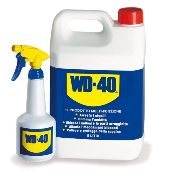 antiskoriako-sprei-WD-40-5lt-psekastiras