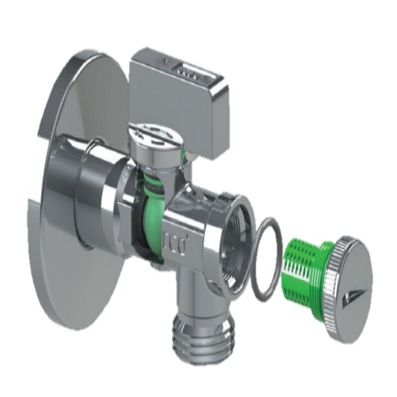 diakoptis-goniakos-oreihalkinos-arco-A-80-MAC-12-X-12-me-filtro