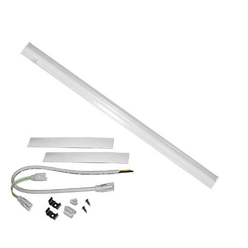 fotistiko-LED-T5-60cm-ADELEQ-3-910601-10W-230VAC-4000K-leyko