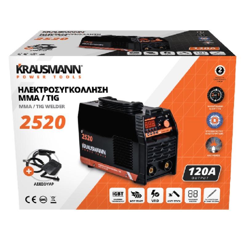 ilektrosygkollisi-MMATIG-120A-KRAUSMANN-2520