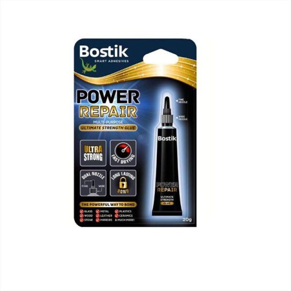 kolla-genikis-hrisis-Bostik-Power-Repair-20gr