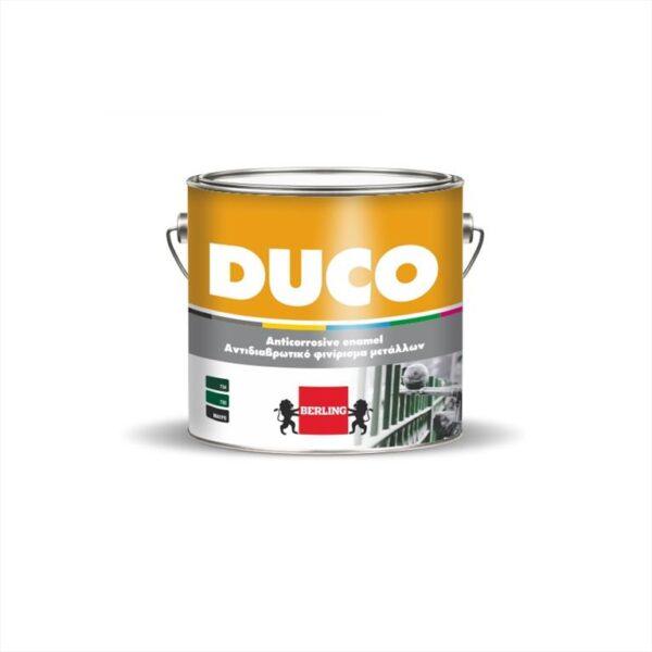 ladompogia-Duco-verling-25lt