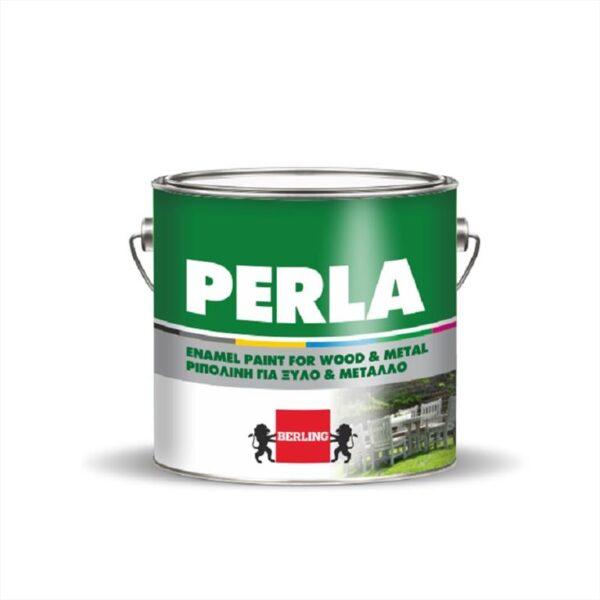 ladompogia-leyki-PERLA-25lt-BERLING