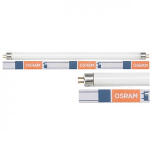 lampa-verga-fthorioy-t5-13W-OSRAM