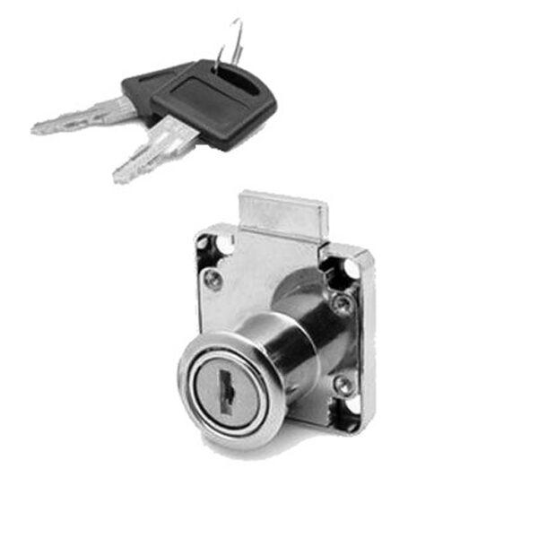 mini-kleidaria-syrtarion-22mm-Drawer-lock