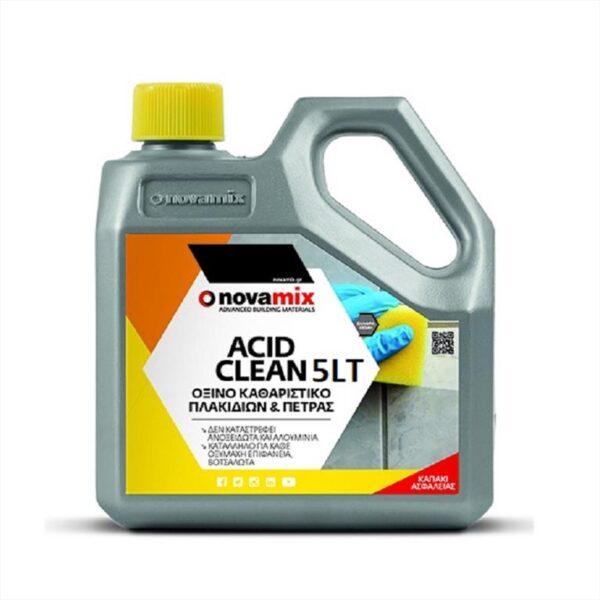 oxino-katharistiko-keramikon-plakidion-aCID-CLEAN-NOVAMIX-5lt