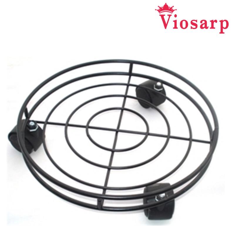 vasi-dapedoy-stroggylis-glastras-VIOSARP