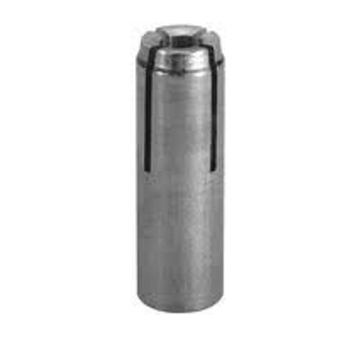 vysmata-ntizas-metallika-m6-8mmx25mm