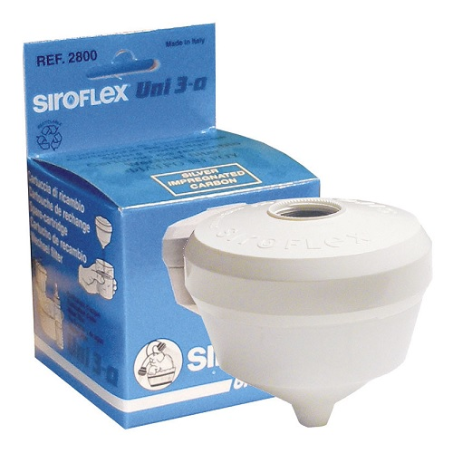 antallaktiko-filtro-vrysis-SIROFLEX-UNI-3