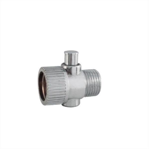 diakoptis-hrome-aqua-stop-robot-Viospiral-06-1416s