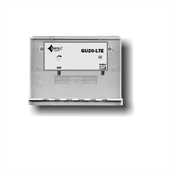 enishytis-istoy-Matel-GU20-me-filtro-LTE