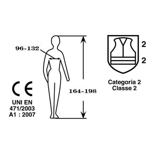 gileko-fosforize-XL-FFGroup-38188