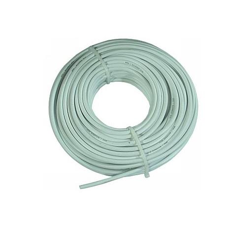 kalodio-eykampto-2h15mm2-XARALAMPIDIS