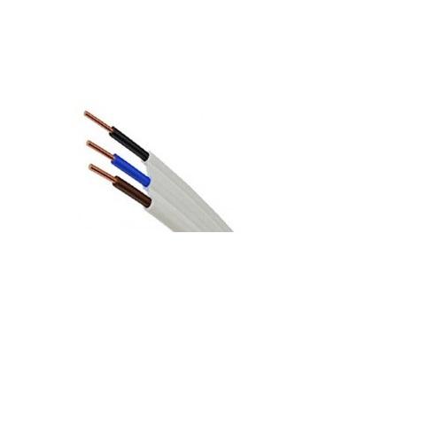 kalodio-plake-NYIFY-3x15mm2-XARALAMPIDIS