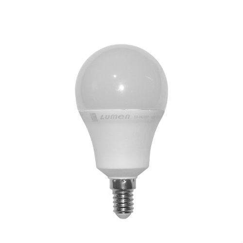 lamptiras-ahladi-LED-E14230V-12W-4000K-ADELEQ-13-14121