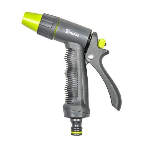 pistoli-potismatos-Bradas-3-1-Lime-Line-LE5101