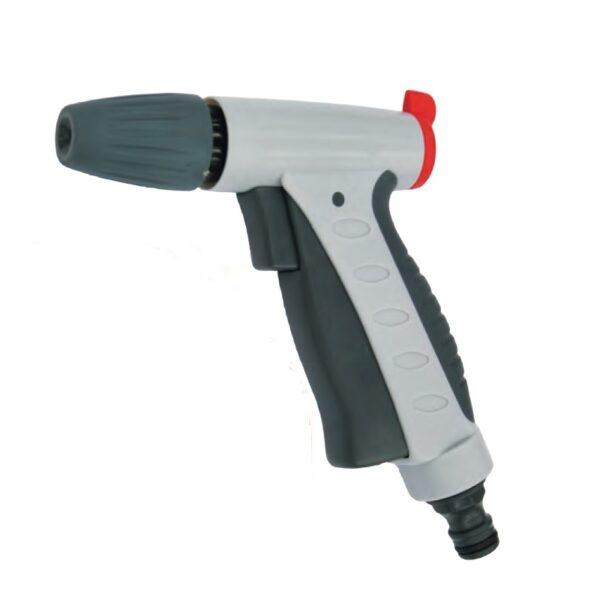 pistoli-potismatos-rythmizomeno-BENMAN-77197