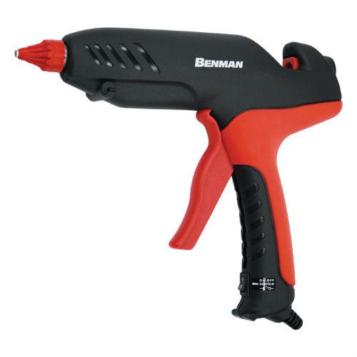 pistoli-thermikis-silikonis-epaggelmatiko-Benman-70799