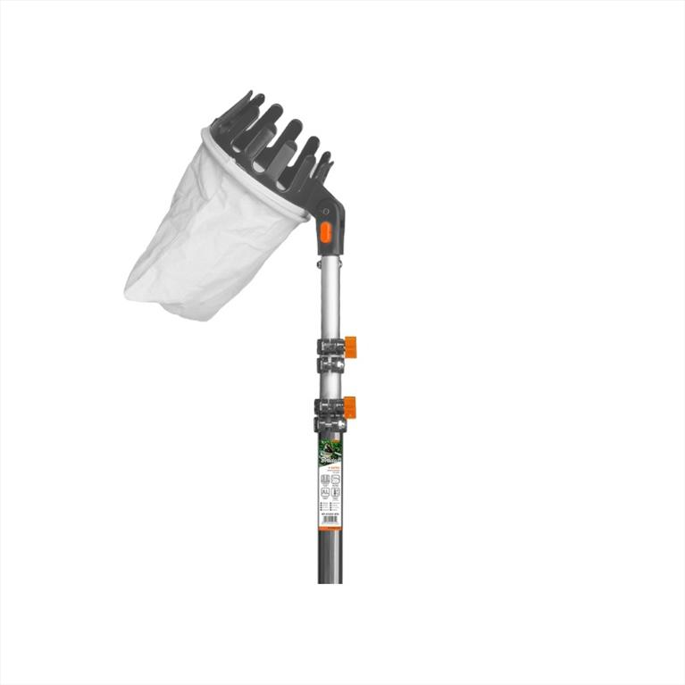 syllektis-karpon-tileskopikos-375m-Bradas-KT-V1531-375