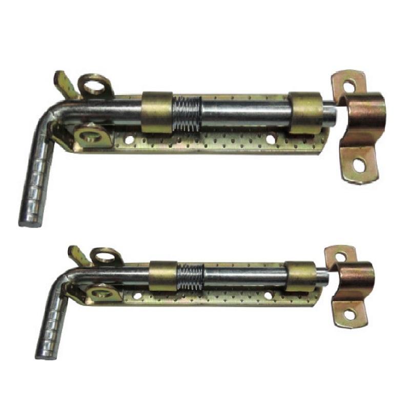 syrtis-vareos-typoy-me-elatirio-170mm-kai-215mm