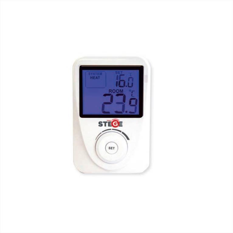 thermostatis-horoy-psifiakos-Stege-sg100-VER