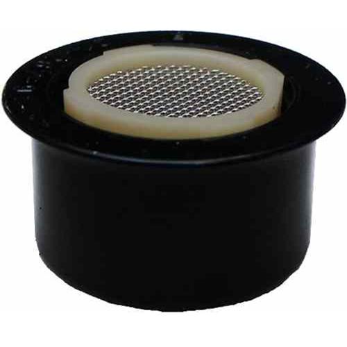 antallaktiko-filtro-aerator-mayro-me-sita-komple