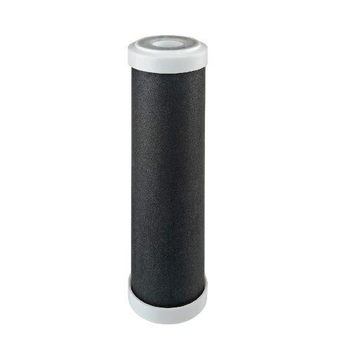 antallaktiko-filtro-energoy-anthraka-10-intses-ATLAS-CA-SE-Pb-05mm