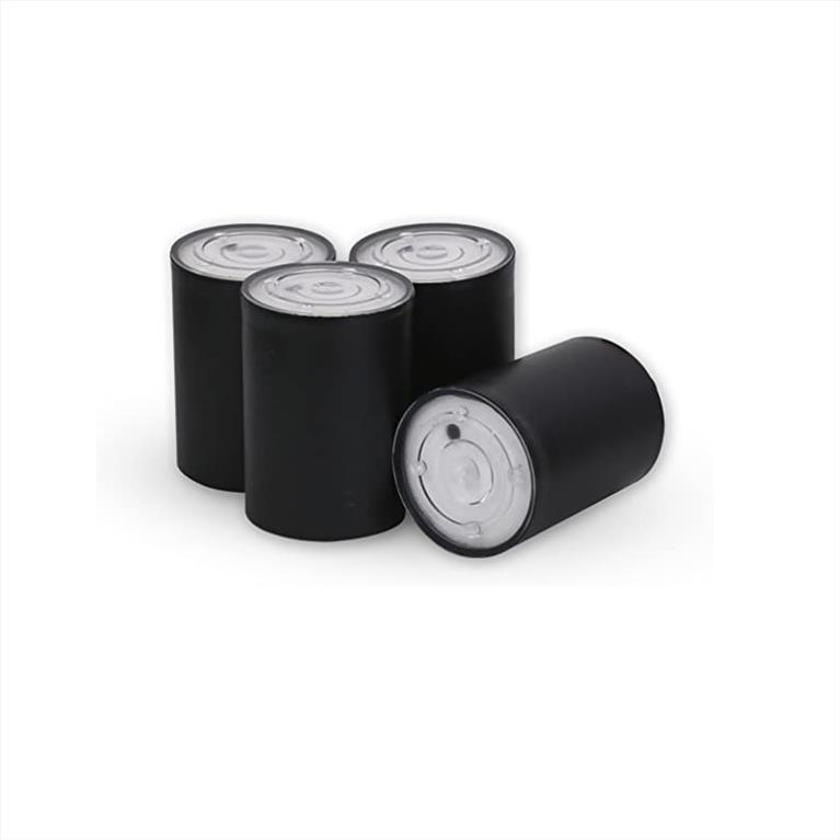 antallaktiko-filtro-vrysis-R-2-instapure-gia-syskeyes-F-3-kai-F-6-set-tessera-temahia