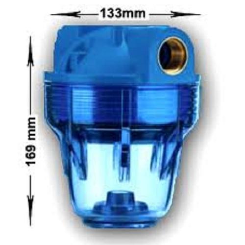 filtro-parohis-ydreysis-mono-ATLAS-CADET-2P-4-intses