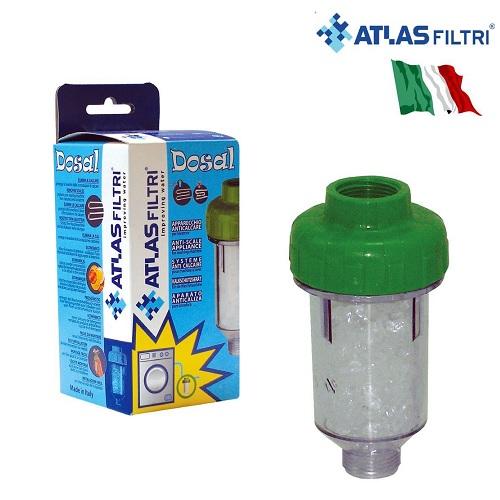 filtro-plyntirioy-ATLAS-FILTRI-DOSaL