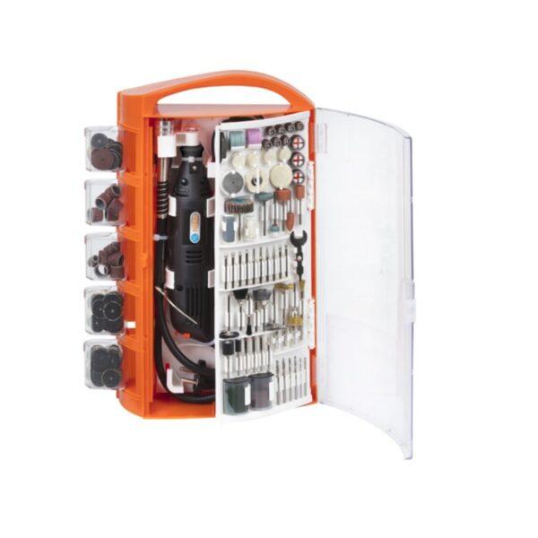 mini-polyergaleio-se-kasetina-350-tem-pg-tools-138w
