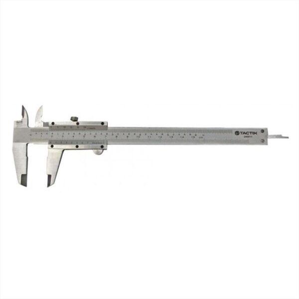 pahymetro-150mm-TACTIX-245011