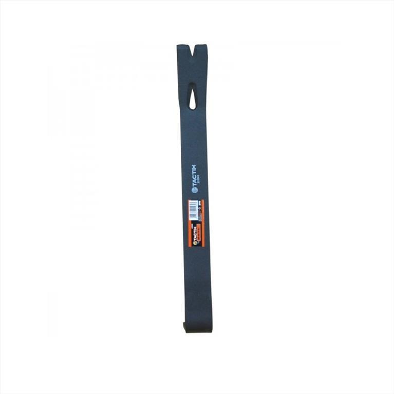prokovgaltis-plake-380mm-TACTIX-233005