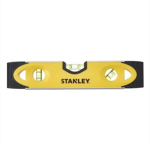alfadi-STANLEY-magnitiko-230mm-0-43-511