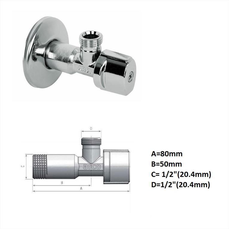goniakos-diakoptis-NOV92MAC-ARCO-12-X-12-intsa