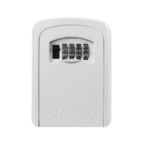 kleidothiki-toihoy-master-lock-SIZE-M-5401EURDCRM