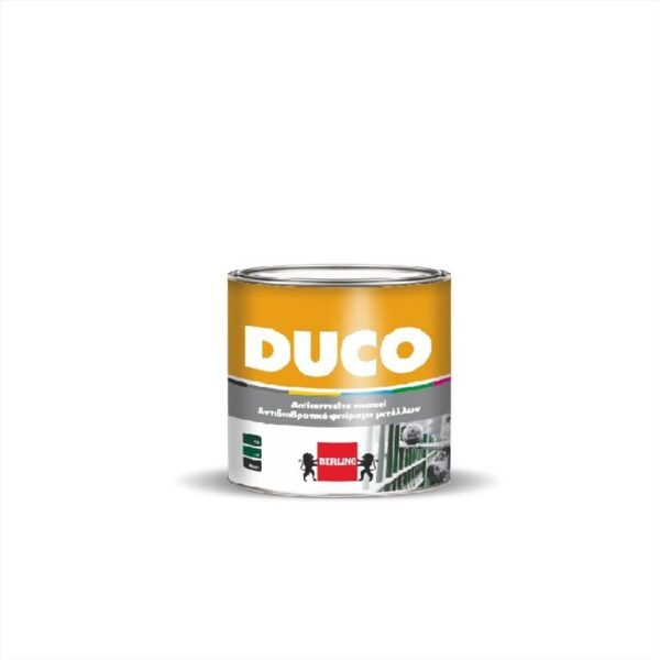 ladompogia-Duco-se-hromatismoys-0375lt-Berling