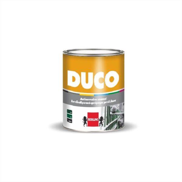 ladompogia-Duco-se-hromatismoys-0750lt-Berling