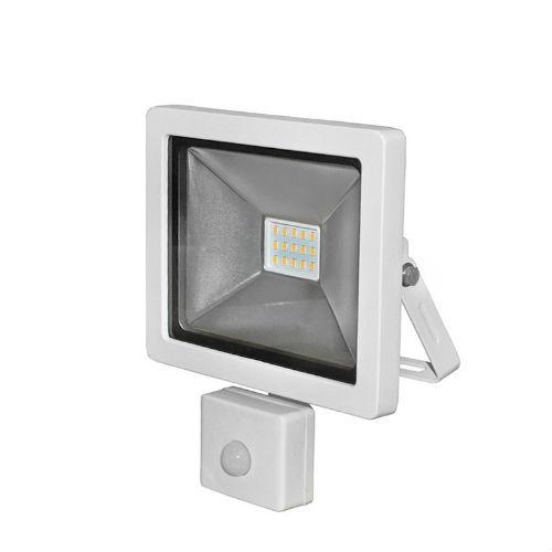 provoleas-LED-SMD-me-anihneyti-kinisis-10W-leykos-4000K-ADELEQ-3-31001