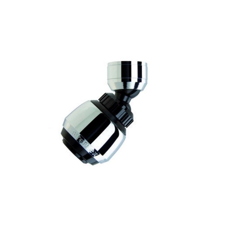 filtraki-royxoynioy-konto-vidoto-SIROFLEX-2505S