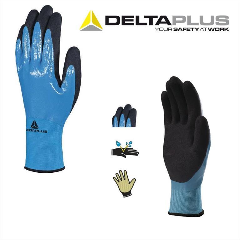 gantia-Delta-Plus-VV636-polyamidioy-nitrilioy