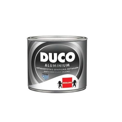 ladompogia-Duco-aluminium-Berling