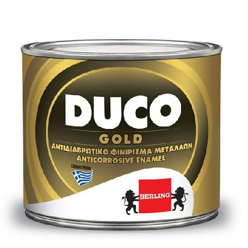 ladompogia-Duco-gold-0200lt-verling